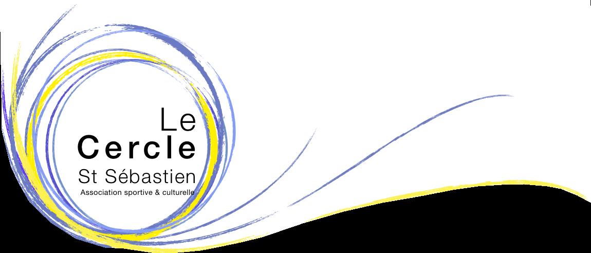 Le Cercle St Sébastien
