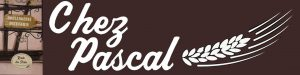 logo-epi-panneaux