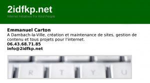 2idfkp-net